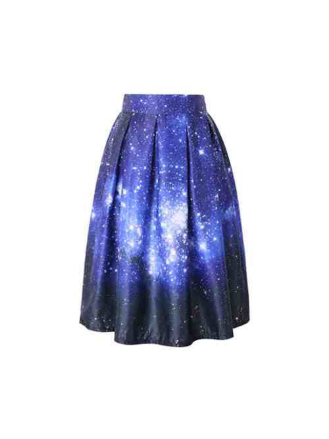 galaxy midi skirt 183 trendy wendy z boutique 183 store
