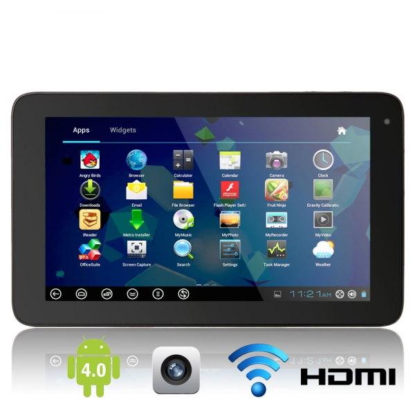 tablet cheap tablets with camera and wifi offer mobile