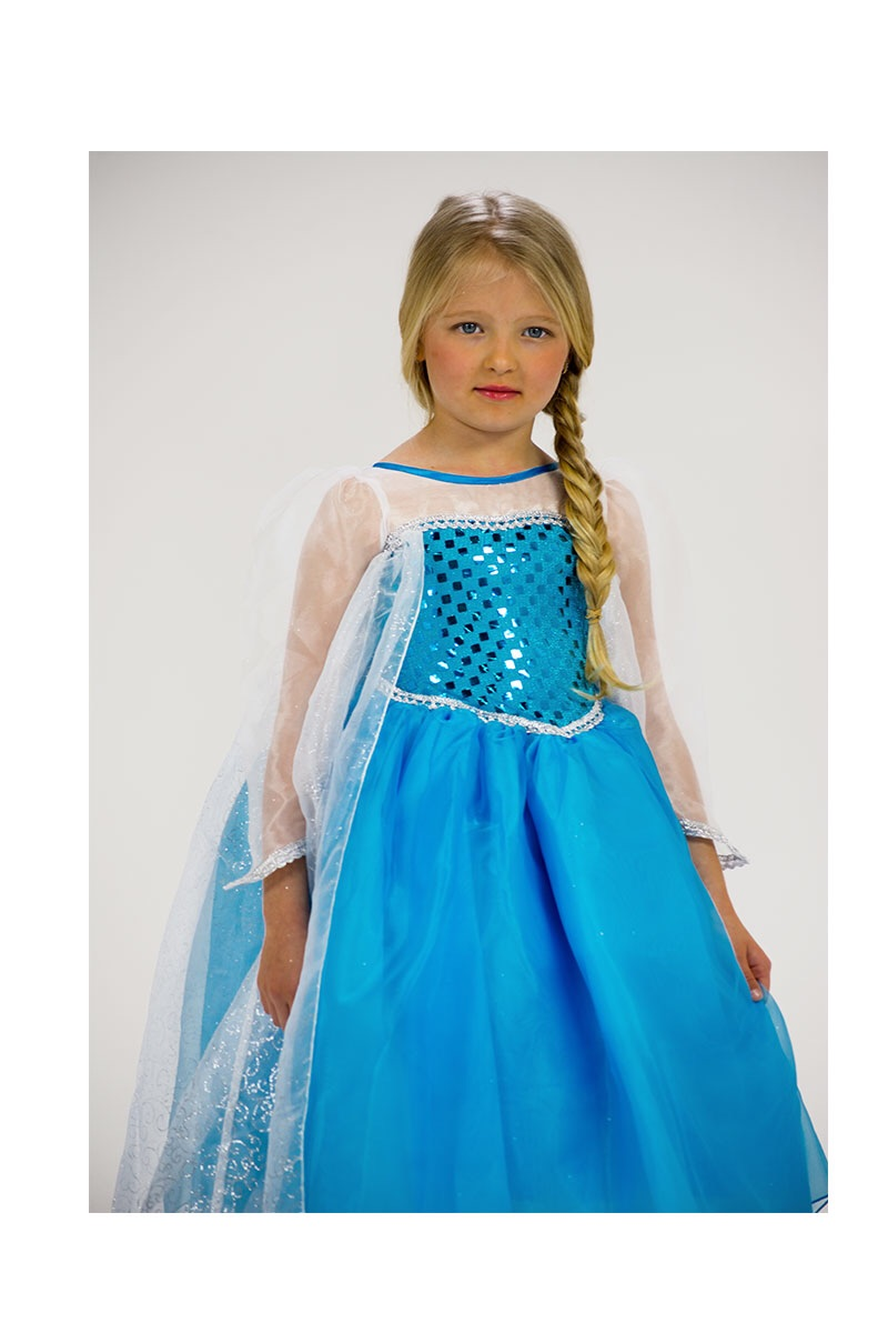 Toddler/Girls Princess Costumes · Butterfly Kisses · Online Store ...