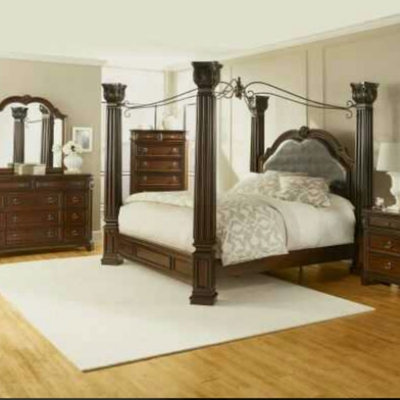 . Bedroom Sets   SL Direct Buy   Online Store Powered by Storenvy