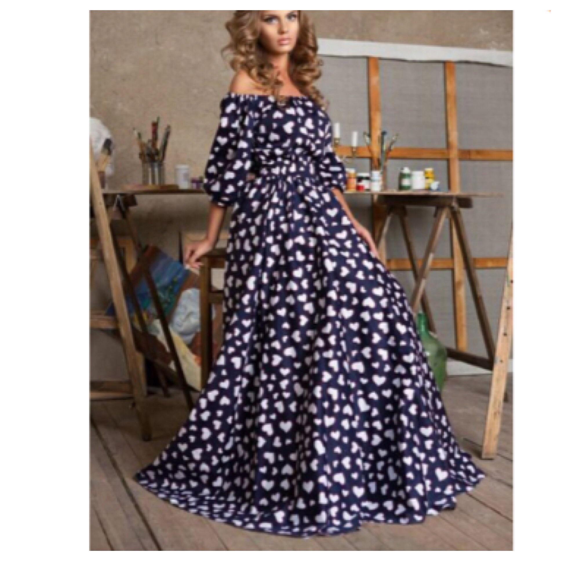 Vintage dress shops nh