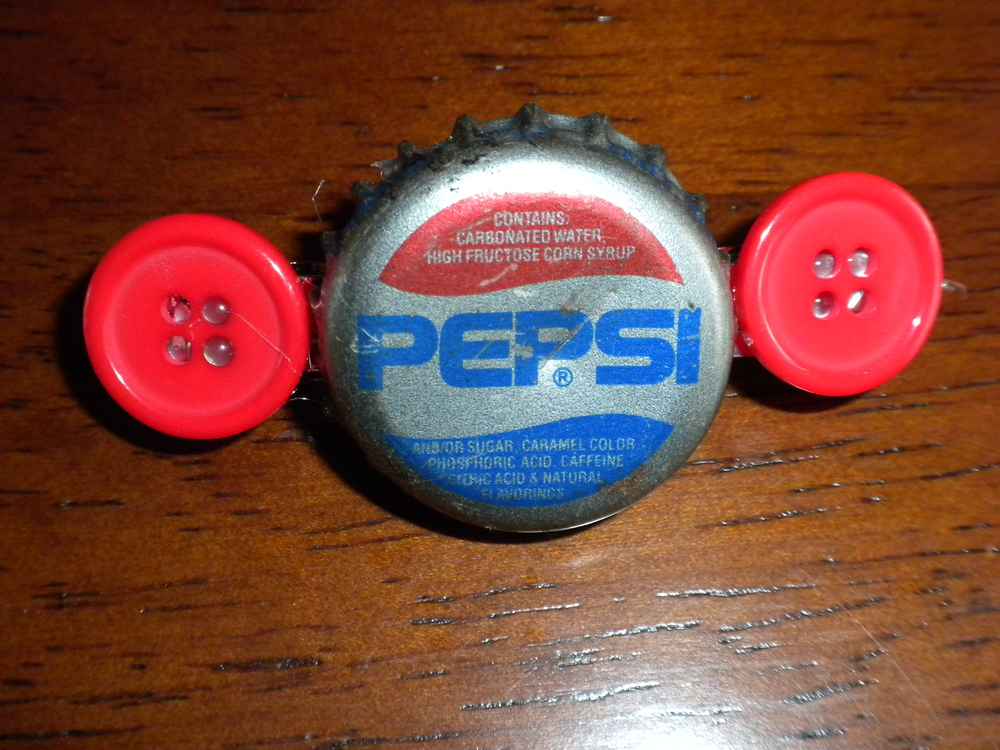 Bottlecap_storenvy_302_original