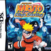 Naruto_20ninja_20destiny_medium