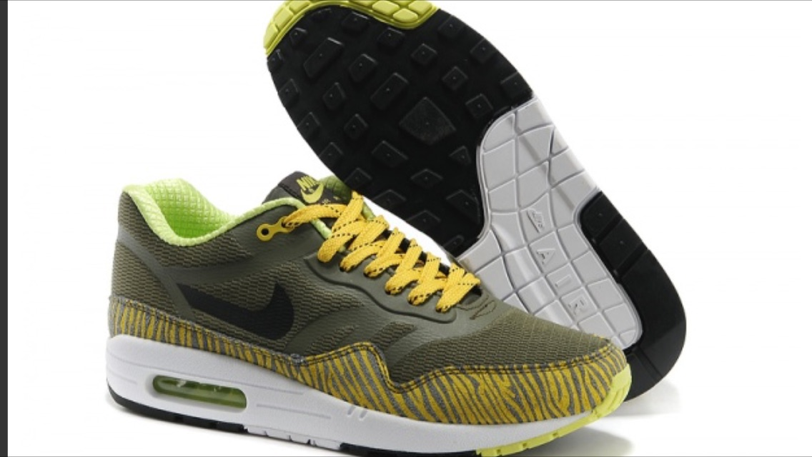 Nike Air Max 1 Ultra Moiré · FreshnUp · Online Store Powered by Storenvy acbd3d745