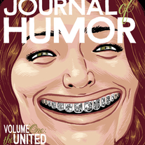 The Hic & Hoc Illustrated Journal of Humor