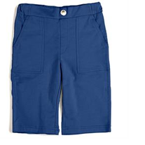 Appaman Boys Stanton Shorts, Galaxy/Blue