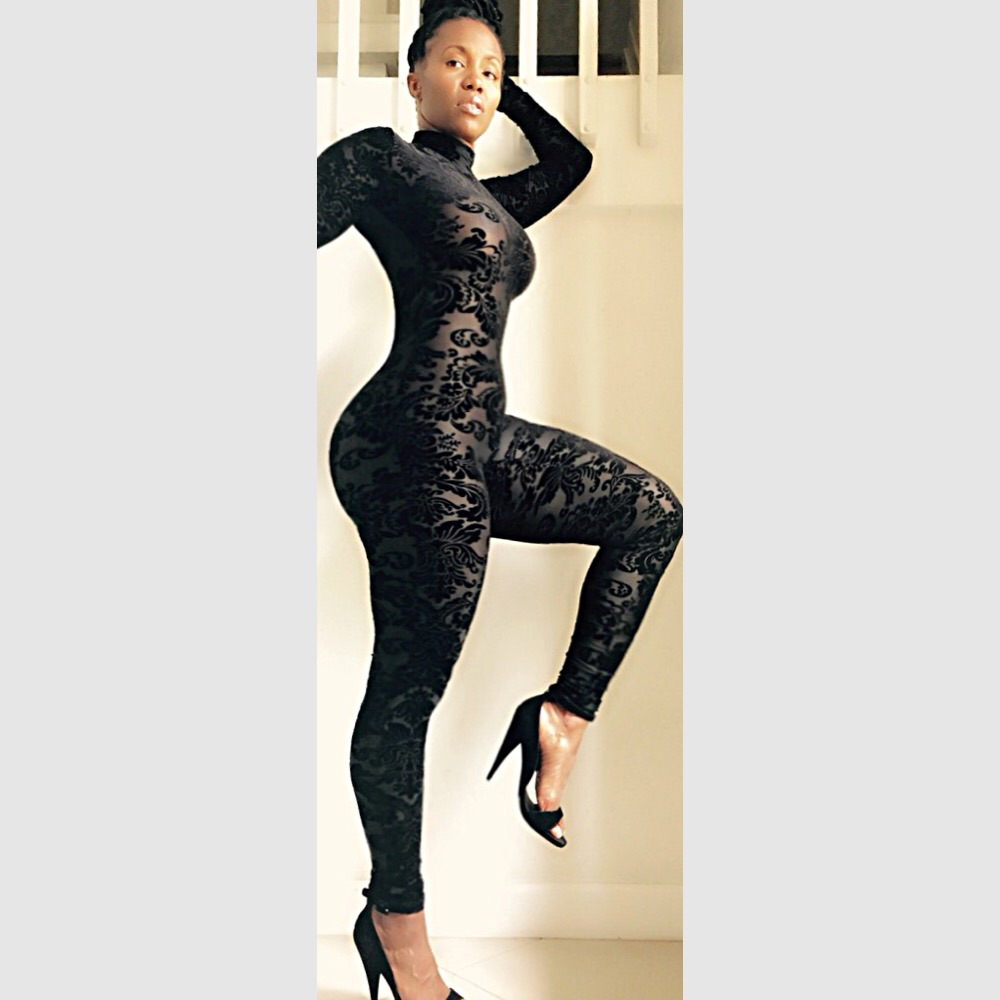 Buy Womens trousers amp leggings Navy from the Next UK