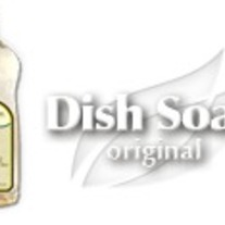 Dishsoap_medium