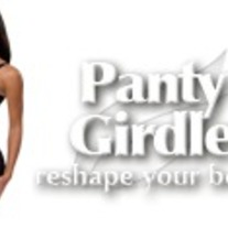 Pantygirdle_medium