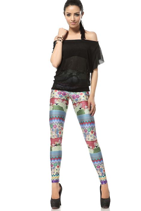 leggings bank cute pattern leggings online store powered by storenvy. Black Bedroom Furniture Sets. Home Design Ideas