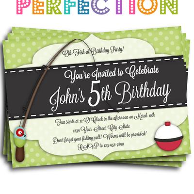 Birthday party invitation o fish ally fishing horizontal birthday party invitation o fish ally fishing horizontal thumbnail 3 filmwisefo