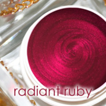 .5 oz Radiant Ruby