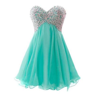 Mermaid bridesmaid dress, sweet heart bridesmaid dress, spaghetti ...