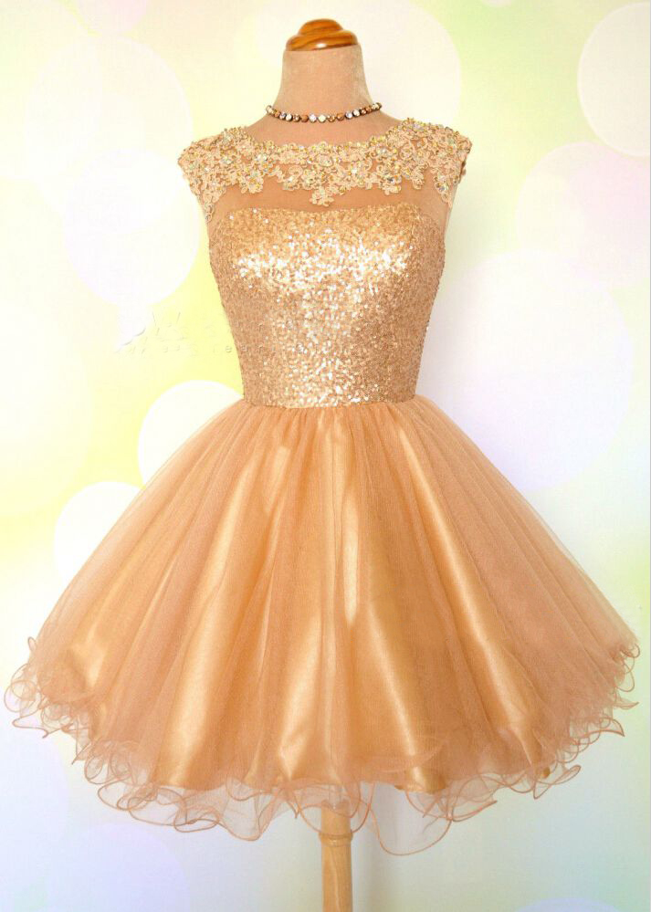 Discussion on this topic: Design Your Own Prom Dress Online, design-your-own-prom-dress-online/