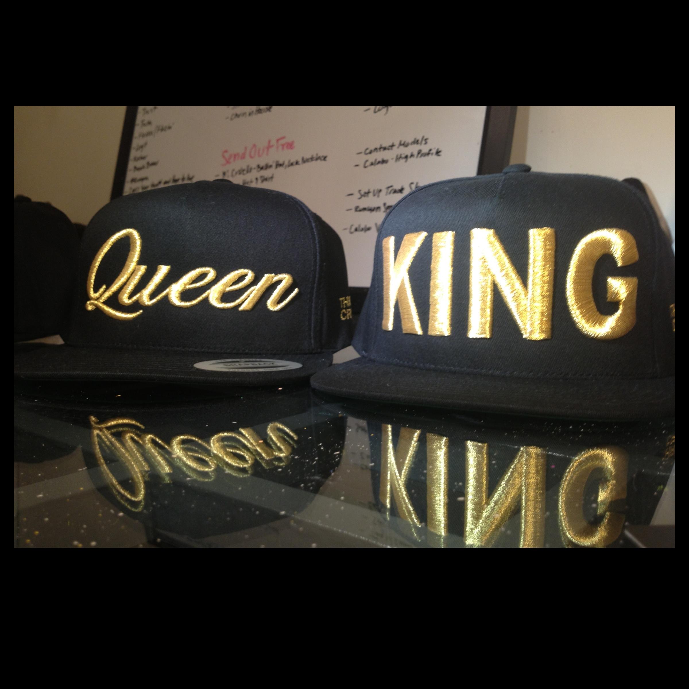 queen black gold description matching king and queen hats soldQueen Crown Wallpaper