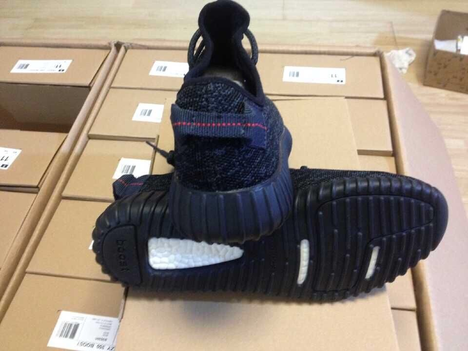 7c8dda599 adidas commercial song yeezy boost size 11