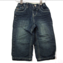 Mish Boys Jeans, Blue