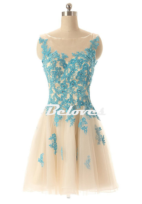 Prom Dress Stores In Zona Rosa 114