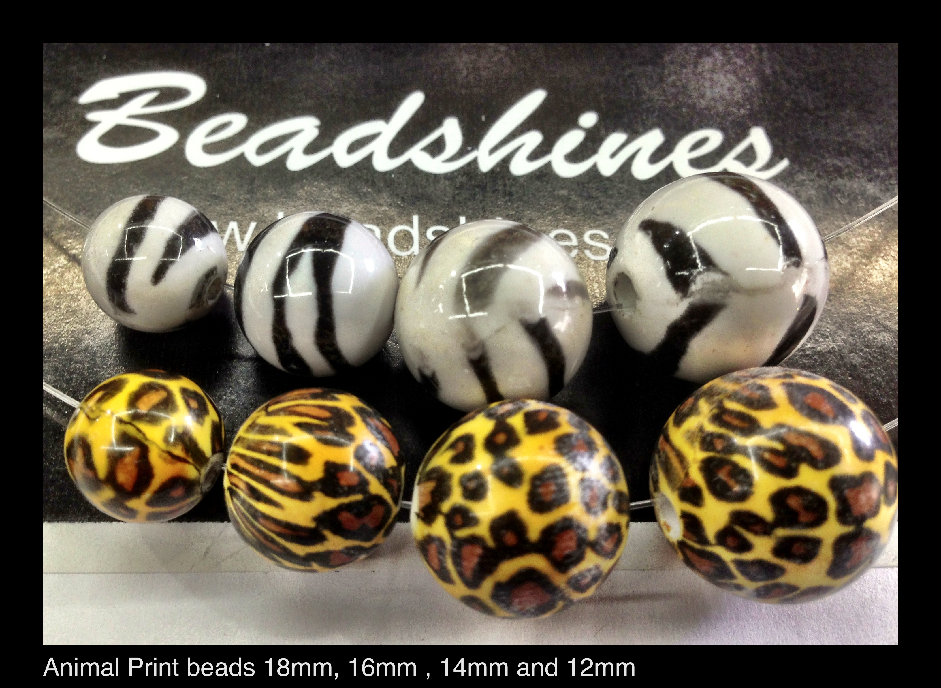 store chunky plastic beads diamond pendants online acrylic charms wholesale drop acryllic faceted product crystal