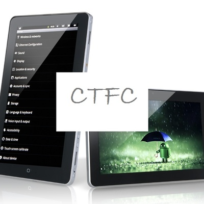 "10.1"" android 4.0 all winner a10 1.5g external 3g tablet pc"