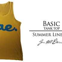 Basic_20gold_20tanktop_medium