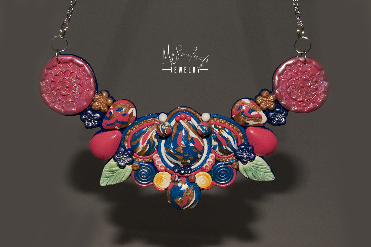 picasso 183 my soulmate jewelry 183 store powered by