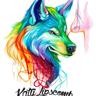 Prints · Katy Lipscomb · Online Store Powered by Storenvy