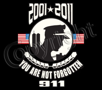 Remember911_2_original