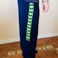 r/Seahawks sweatpants - Thumbnail 2