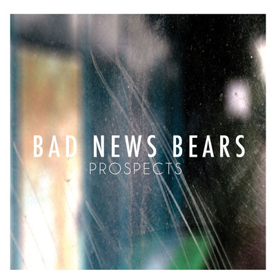 'prospects' cd