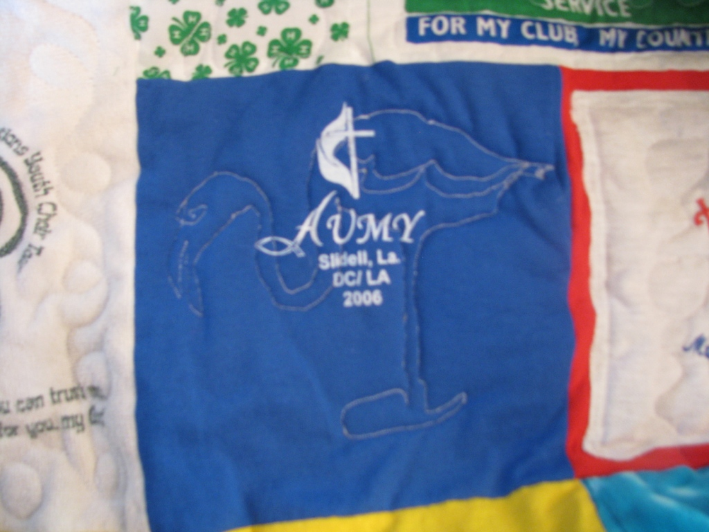 T Shirt Quilt Pattern Queen : AppliKays Full/Queen sized Memory/T-shirt Quilt by AppliKays Online Store Powered by Storenvy