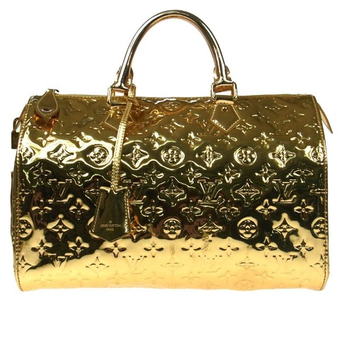 Shop authentic louis vuitton online