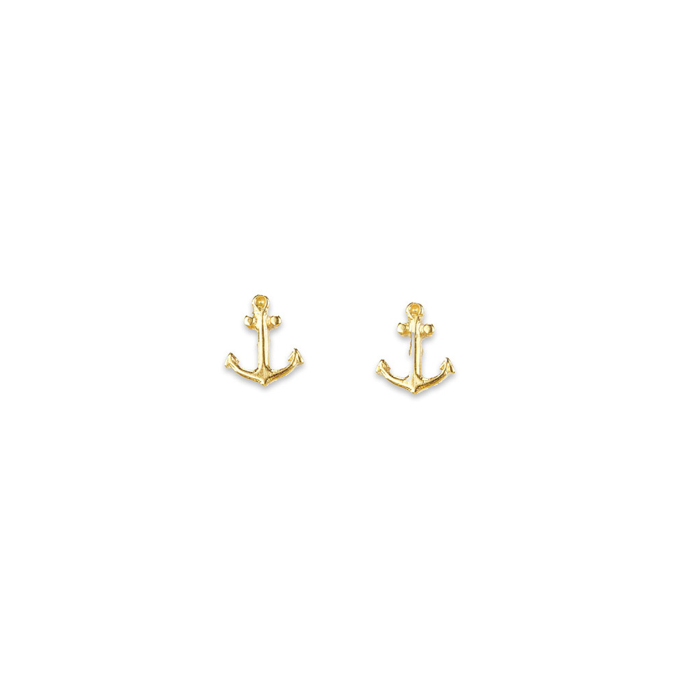 earrings gold images