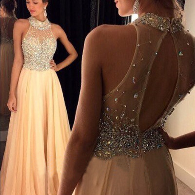 Prom Dresses · LoverDresses · Online Store Powered by Storenvy
