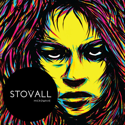 "Microwave ""stovall"" cassette"