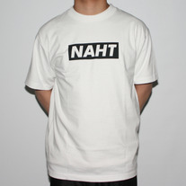 NAHToriginal T-Shirt