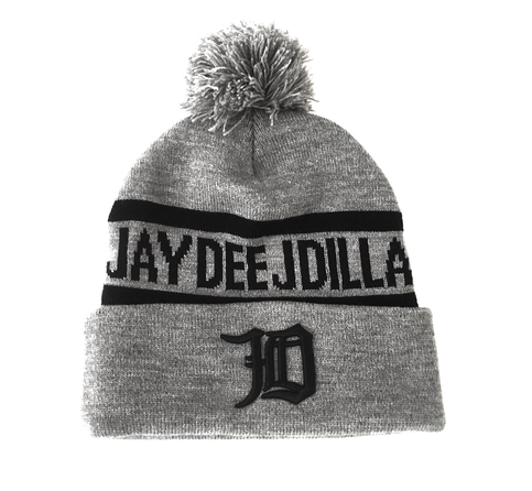 "<div class=lght> <div class=lghttit>J DILLA  ""JD"" BEENIE CAP (BLACK/GREY)</div> <div class=lghtprice>&#36;25</div> <div class=lghtbut><a href=http://www.jdillastore.com/products/15811962-j-dilla-jd-beenie-cap-black-grey target=_blank class=lghtbtn>MORE DETAILS</a></div> </div> <p>"