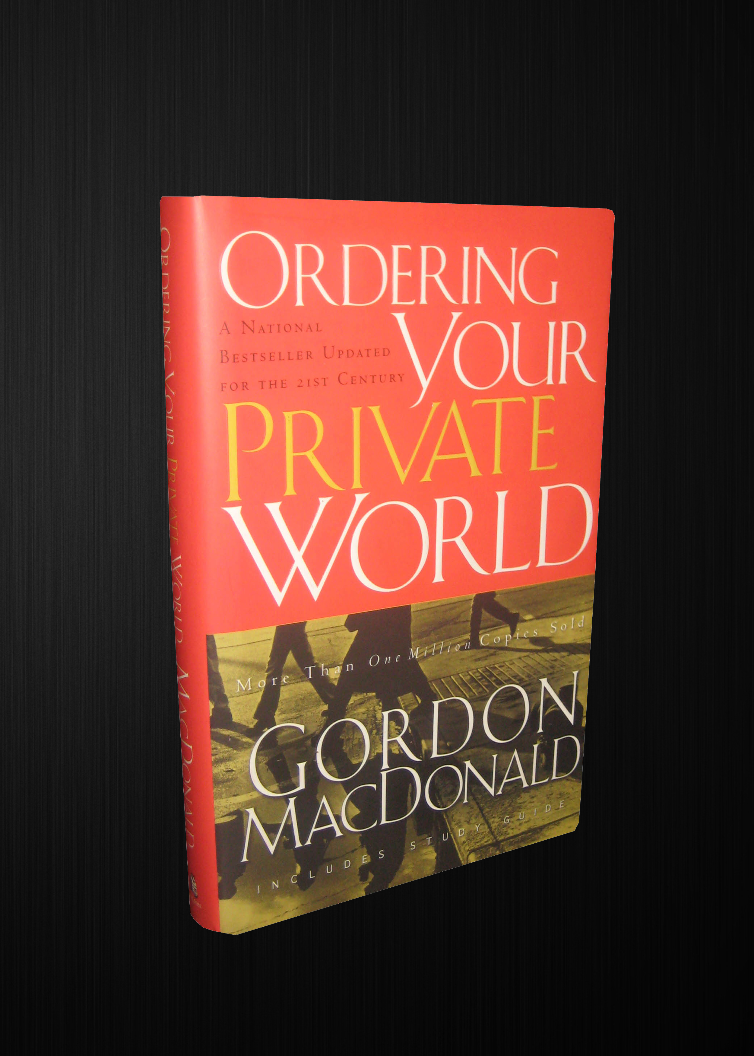 Ordering_your_private_world_image_original