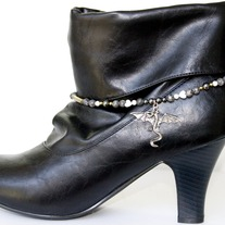 Bootjewelrydragon02_8603_medium