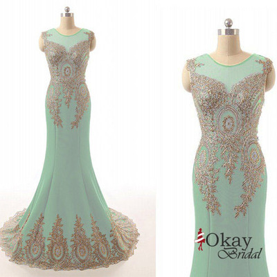 Home · OkayBridal · Online Store Powered by Storenvy