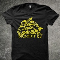 Projectcj_black_yellow_medium