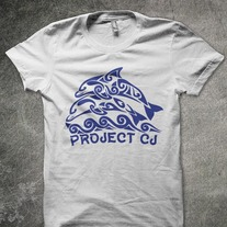 Projectcj_white_blue_medium