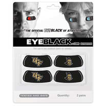 UCF Eye Blacks