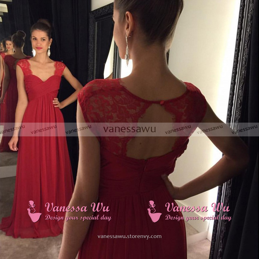 sheath/column sweetheart short/mini chiffon prom dress with pleating