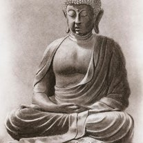 Buddha-statue_medium