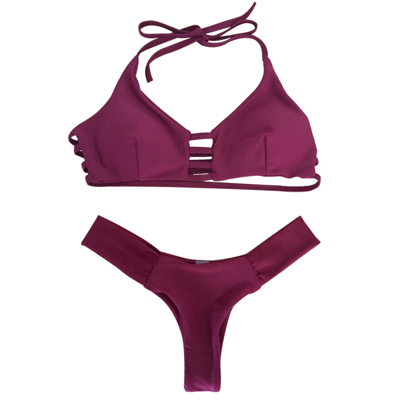 bordeaux bikini trill tropics online store powered by storenvy. Black Bedroom Furniture Sets. Home Design Ideas