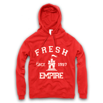 Fe_20red_20and_20white_20hoodie1_medium
