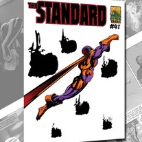 The Standard #4