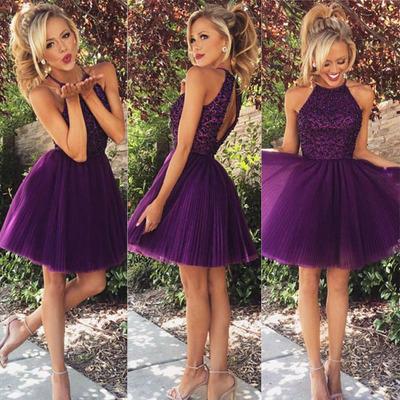 Tumblr Junior Dresses