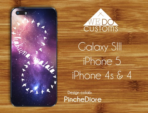 galaxy s3 galaxy s4 · WE DO CUSTOMS · Online Store Powered by